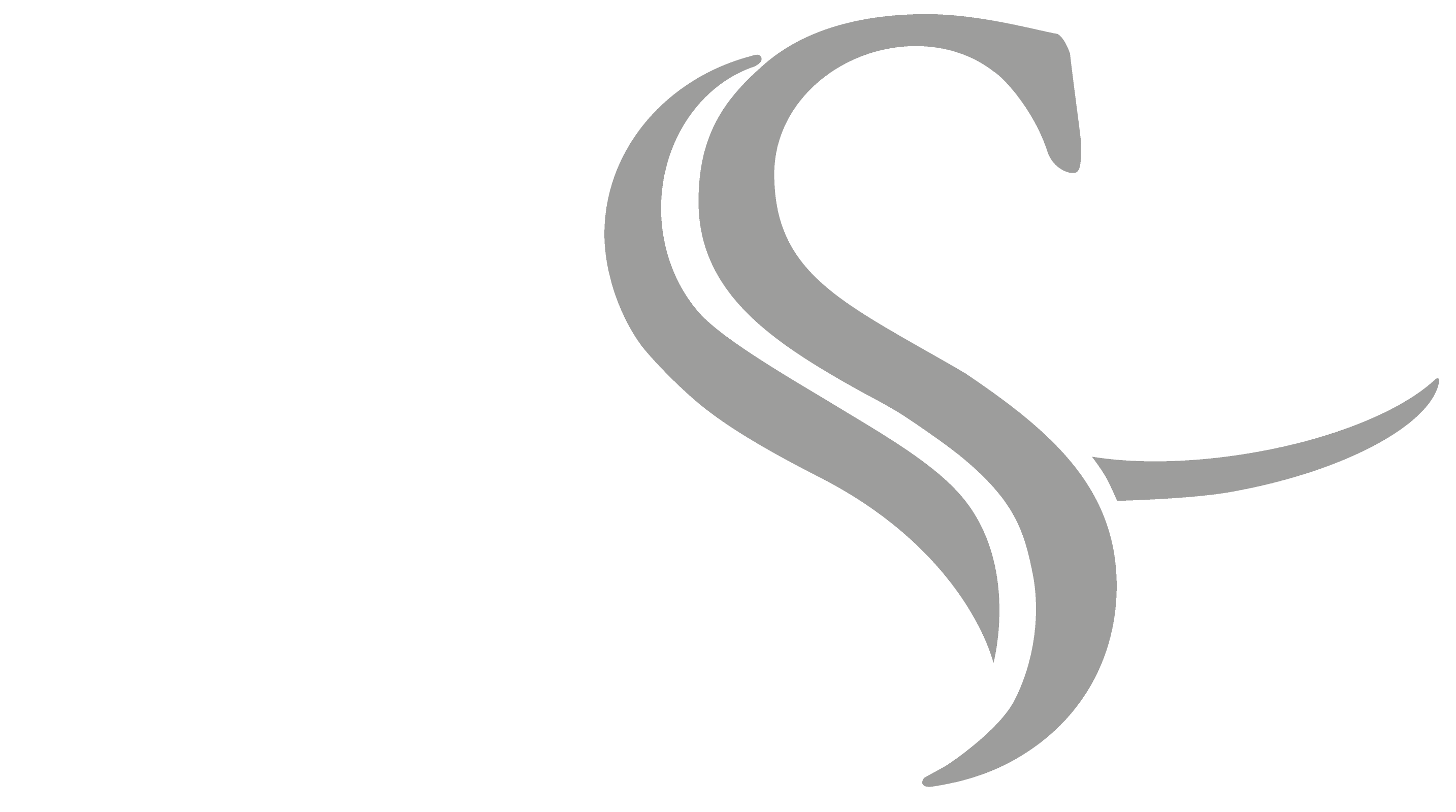 sammarco-consulting2.png
